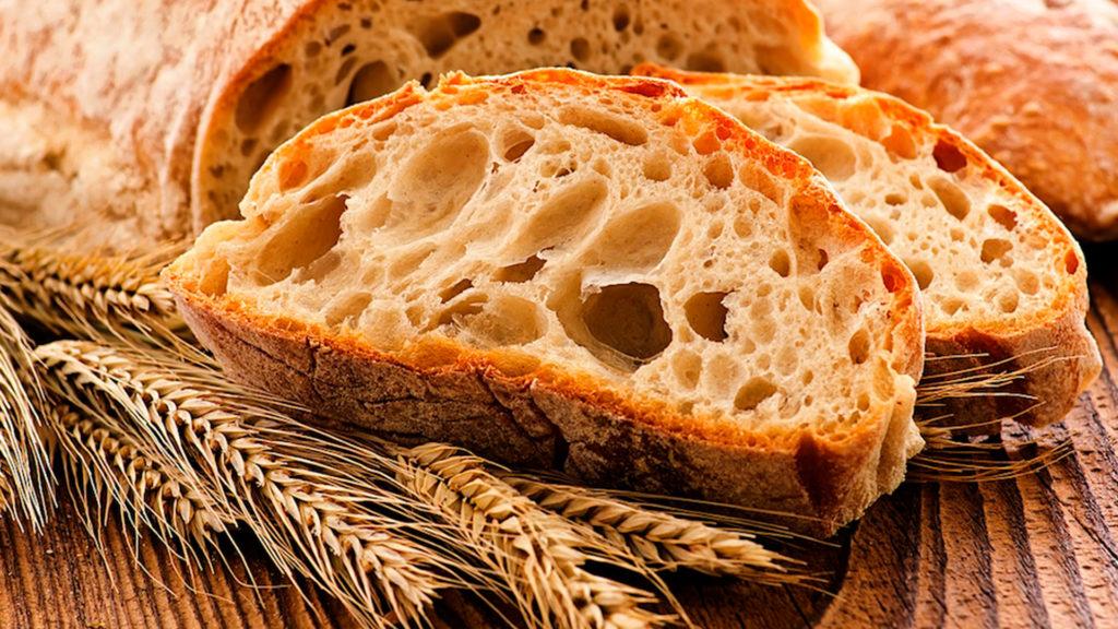 rischi per la salute a basso contenuto di carboidrati