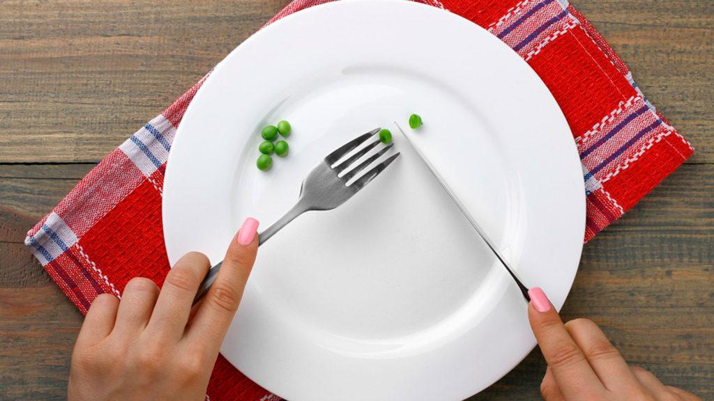 come perdere peso con il diabete 2019