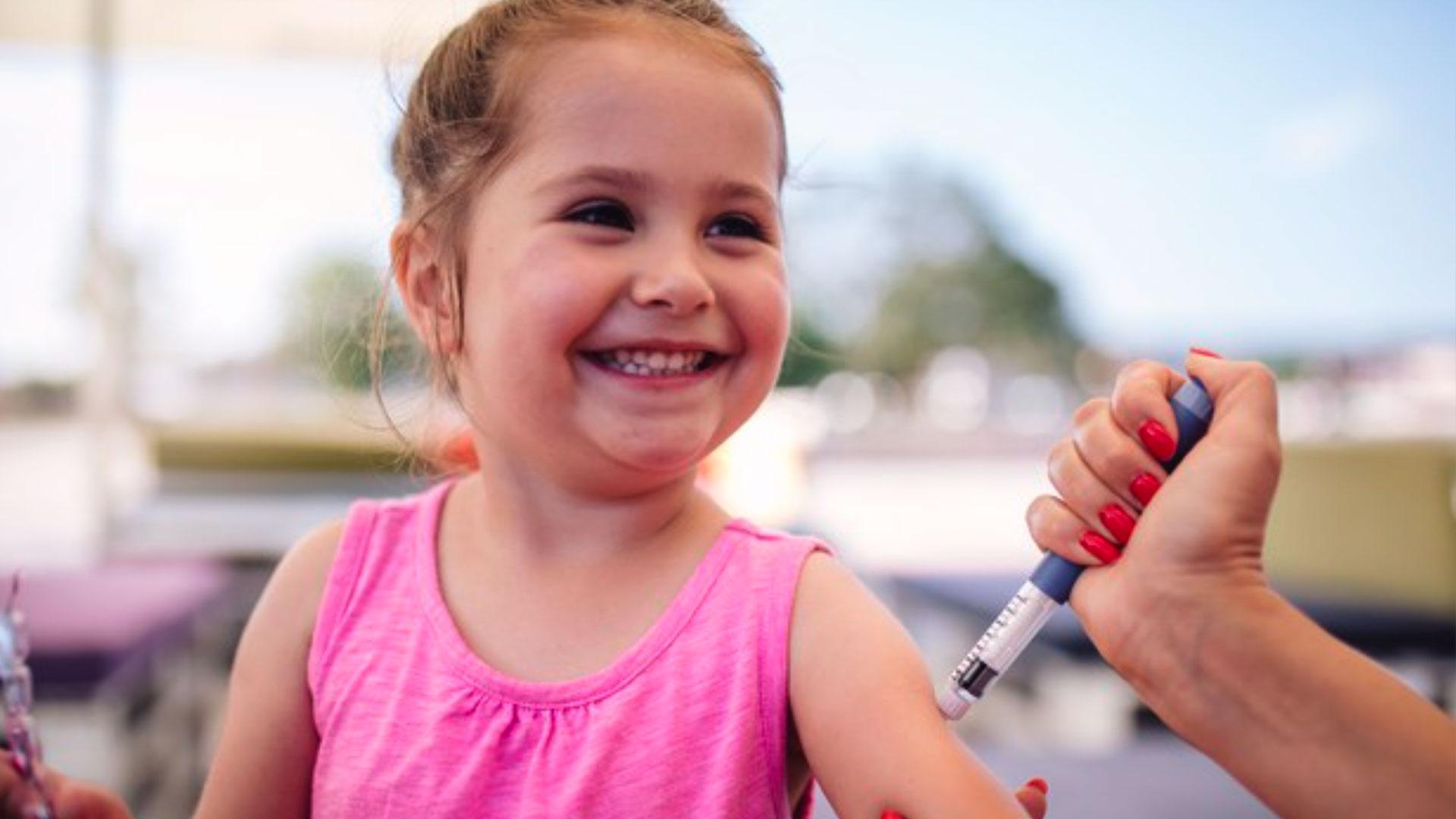 Italiani scoprono una molecola con un ruolo chiave nel diabete