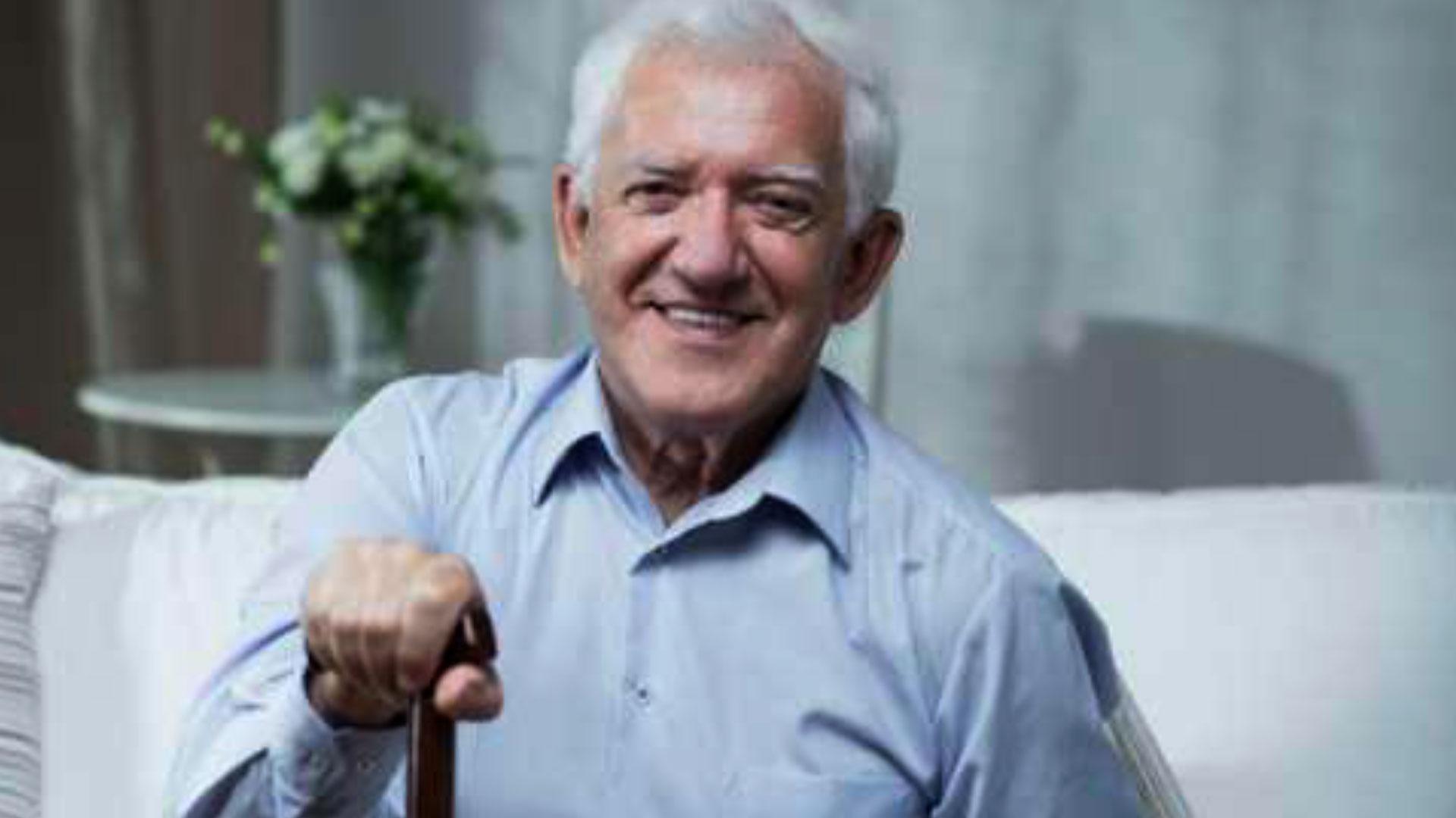 Diabete di tipo 1, gli anziani sono ipoglicemici per più di un'ora al giorno