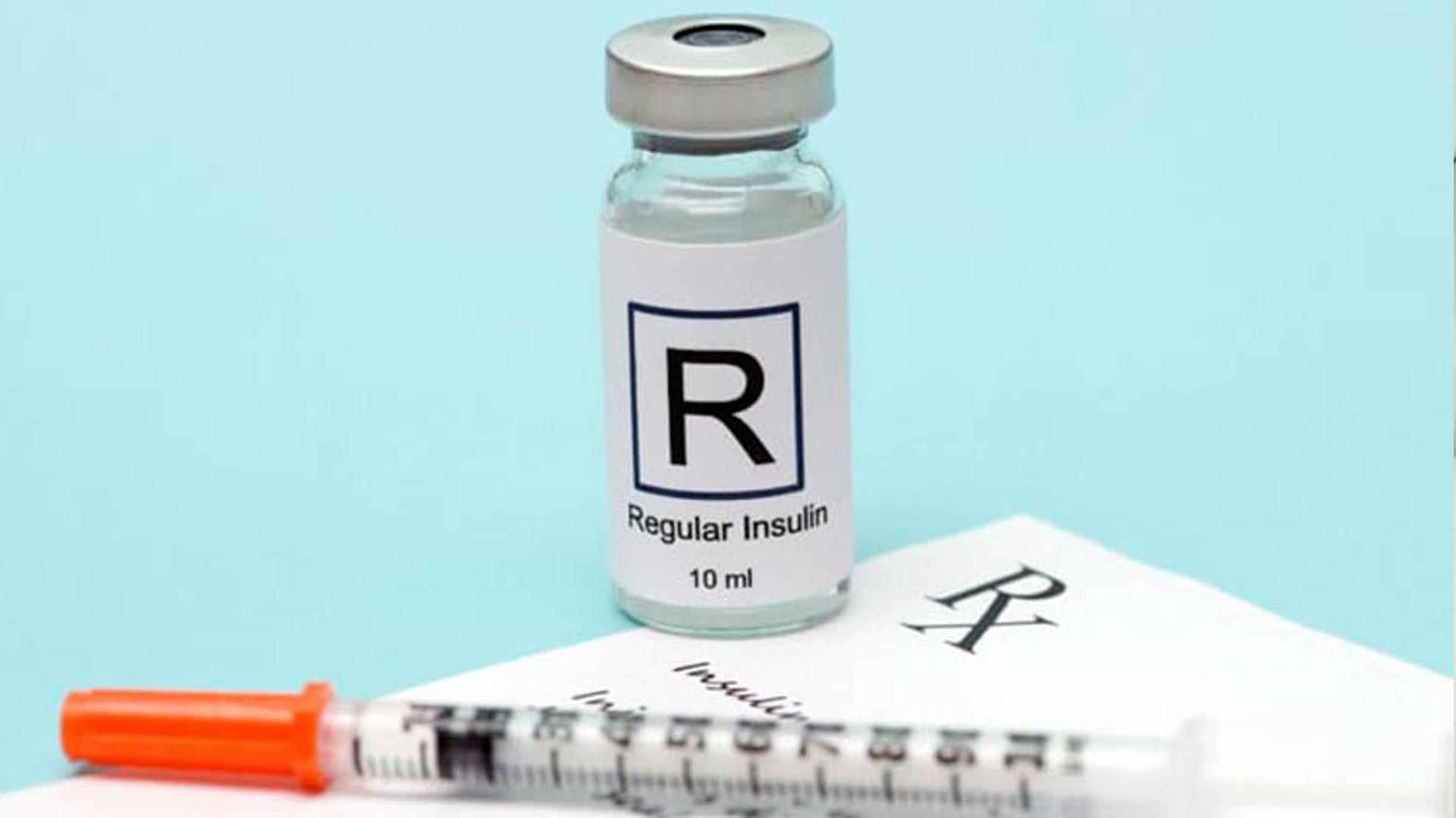 Diabete, un giorno potremo fare a meno dell'insulina?