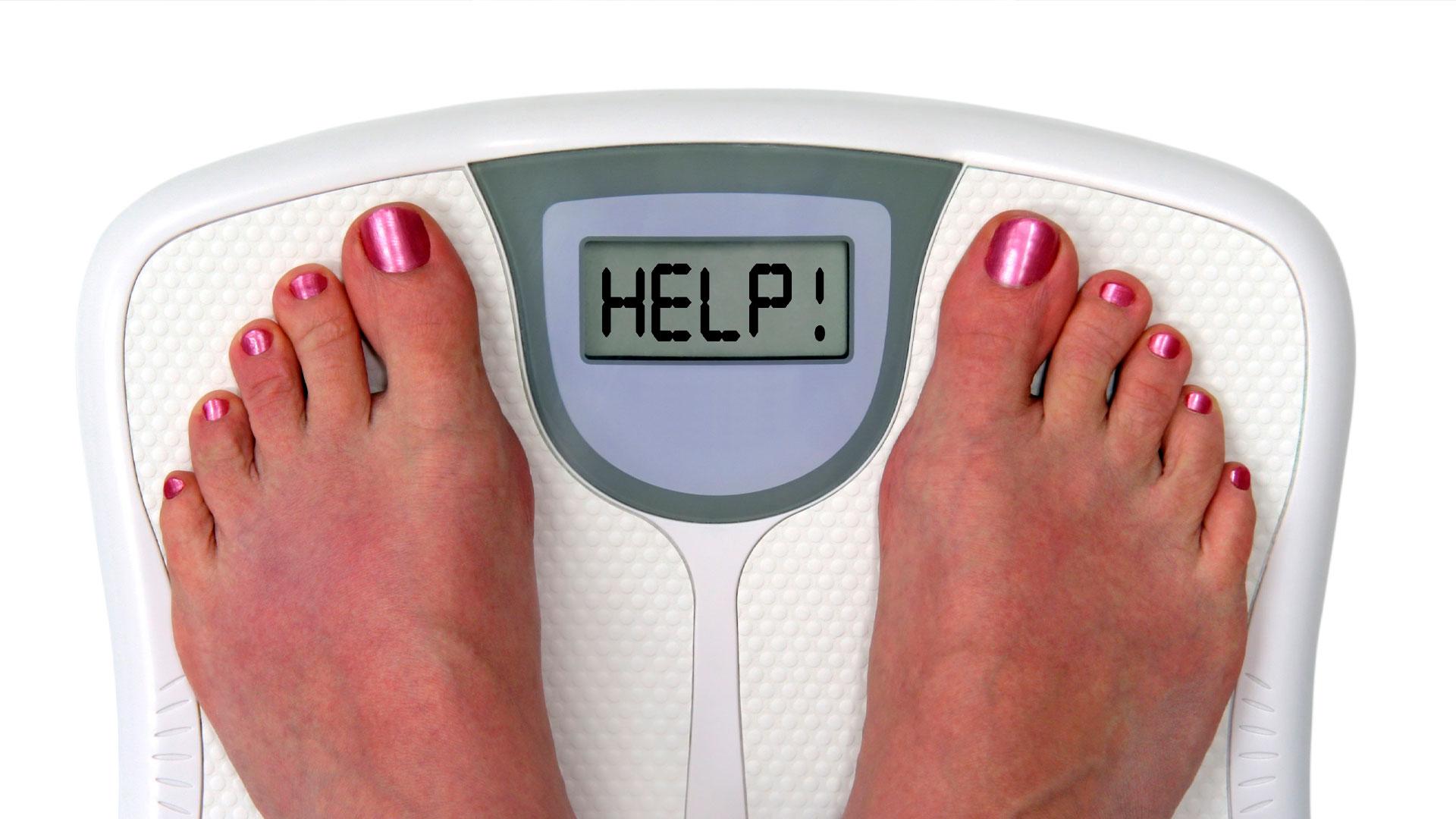 Diabete di tipo 2 e obesità, livelli di glucosio ridotti con la dieta intermittente a bassissimo contenuto calorico