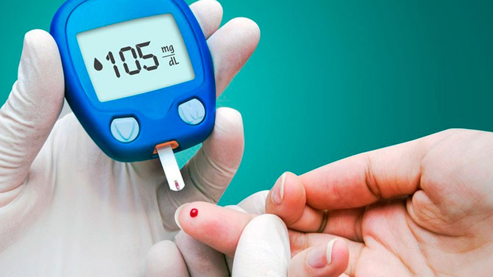 Diabete di tipo 1, il monitoraggio continuo del glucosio in tempo reale fa la differenza. Studio COMISAIR #EASD19