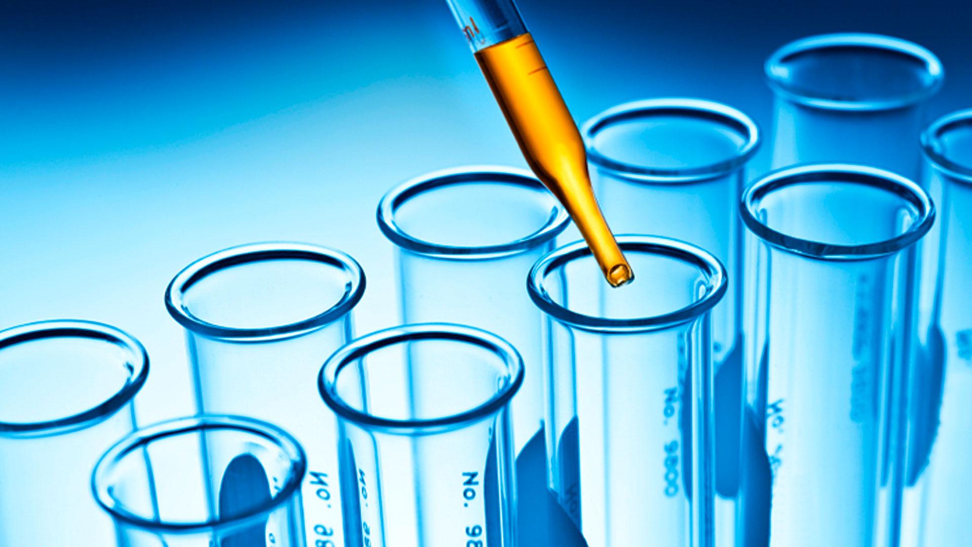Diabete, un test urinario può rilevare la futura malattia renale. Studio PRIORITY #EASD19
