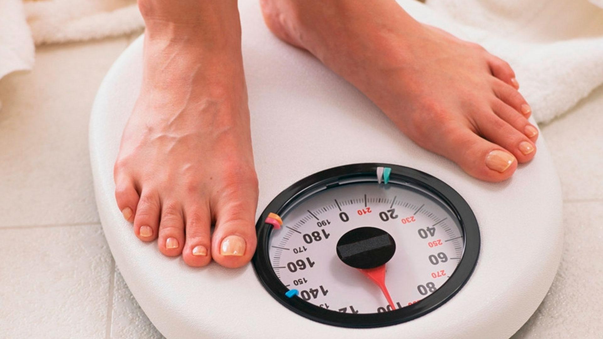 Diabete tipo 2, la prima cosa da fare dopo la diagnosi