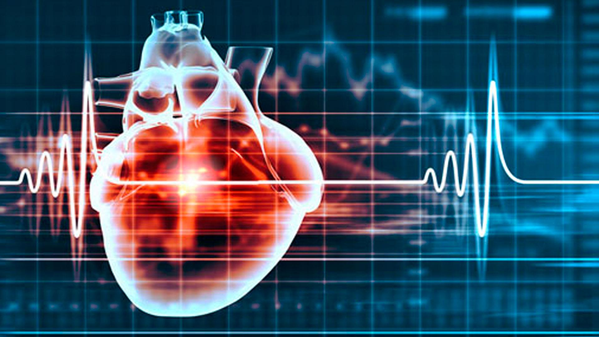 Diabete di tipo 2, ridurre il rischio cardiovascolare con i farmaci ipoglicemizzanti