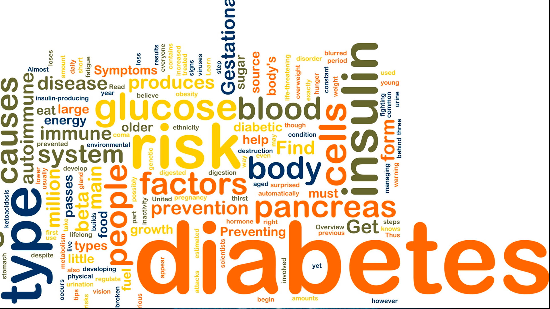 Un cerotto intelligente per insulina grande quanto una moneta potrà gestire il diabete?