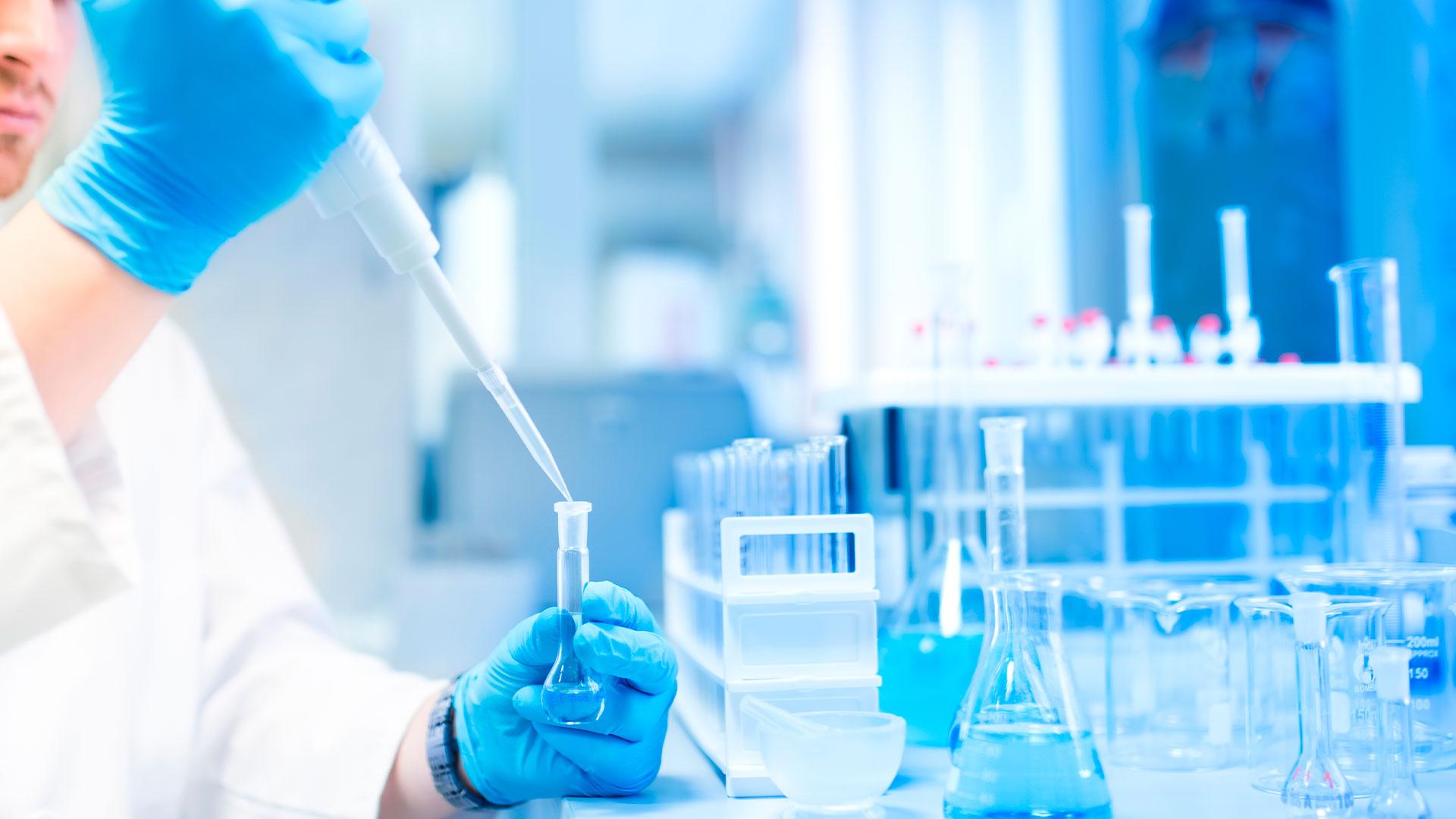 Monitoraggio glicemico nel paziente diabetico: in corso di sviluppo un test sulla saliva