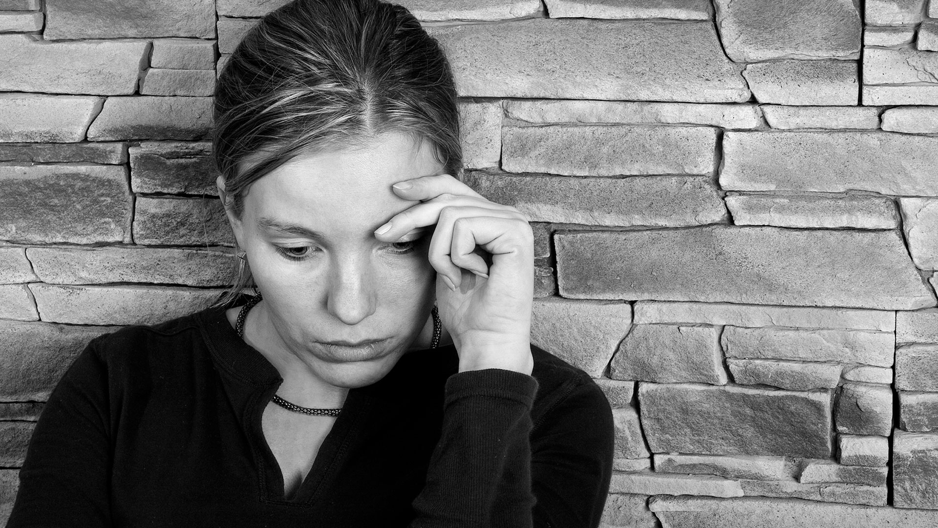 Gli antidepressivi aumentano il rischio di diabete di tipo 2?