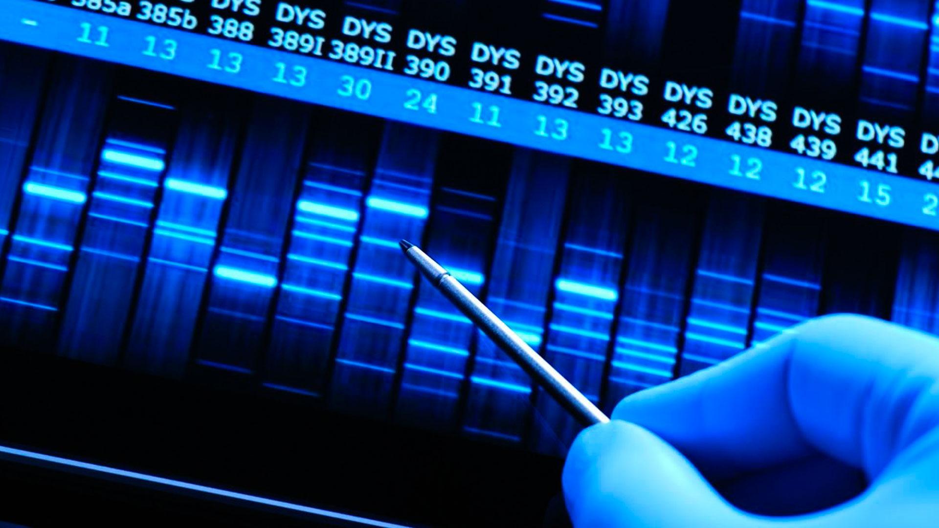 Diabete, i cambiamenti epigenetici ne precedono l'insorgenza. Possibili nuovi marker diagnostici?
