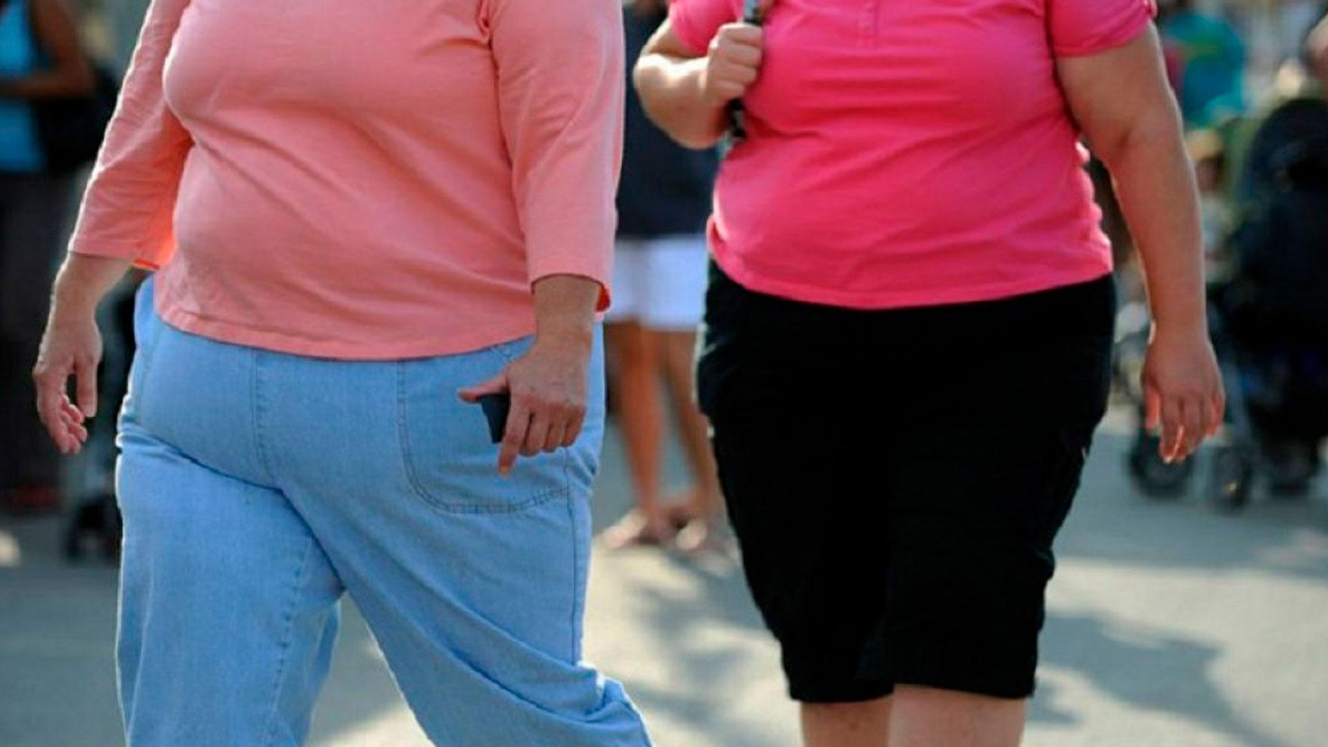 l diabete si può prevenire o anche invertire se si evita il sovrappeso