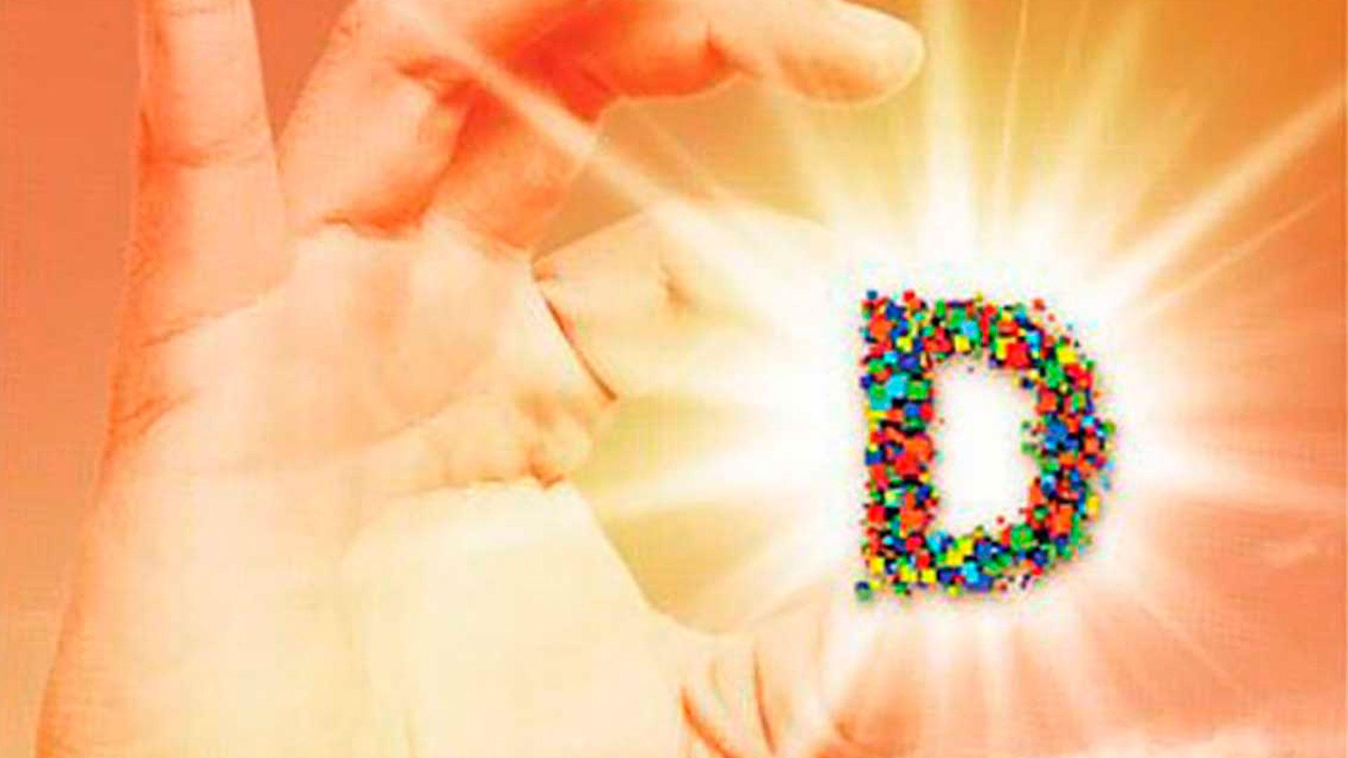 La carenza di vitamina D non sembra influire sul rischio di diabete di tipo 1