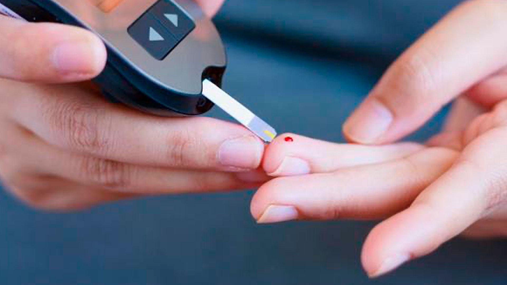 Diabete di tipo 2, nessun nesso causale tra ipoglicemia grave e aumento della mortalità