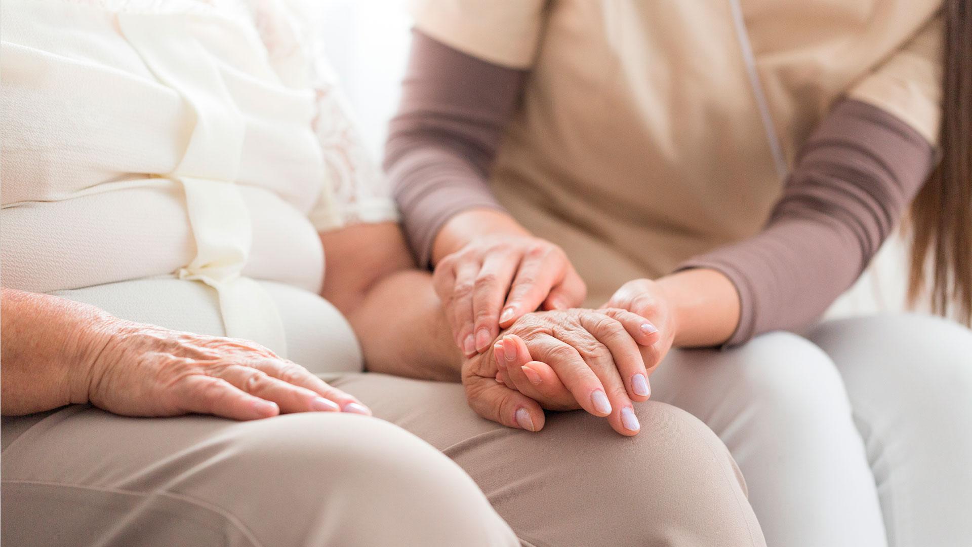 Il diabete di tipo 2 si associa a un aumento del rischio di Parkinson e di una sua più rapida progressione