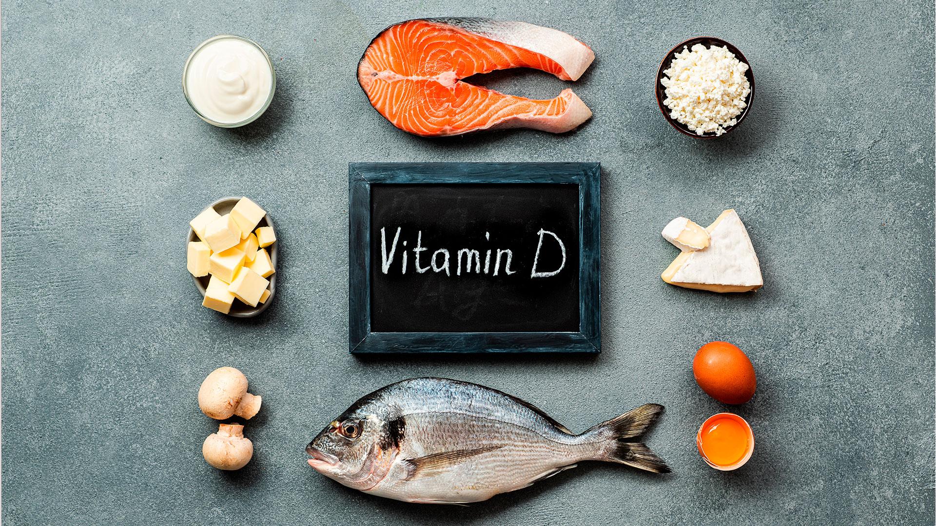 Supplementazione con vitamina D per la prevenzione del diabete di tipo 2, ipotesi plausibile