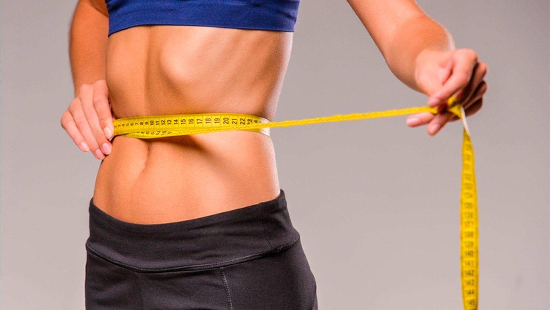 La variabilità dell'indice di massa corporea favorisce lo sviluppo del diabete