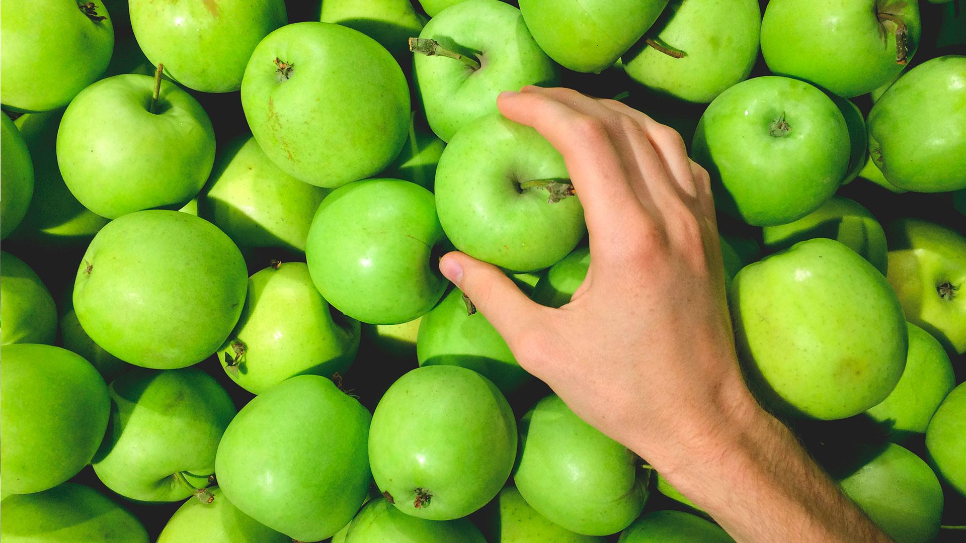 Diabete, due frutti al giorno abbassano il rischio del 36 per cento