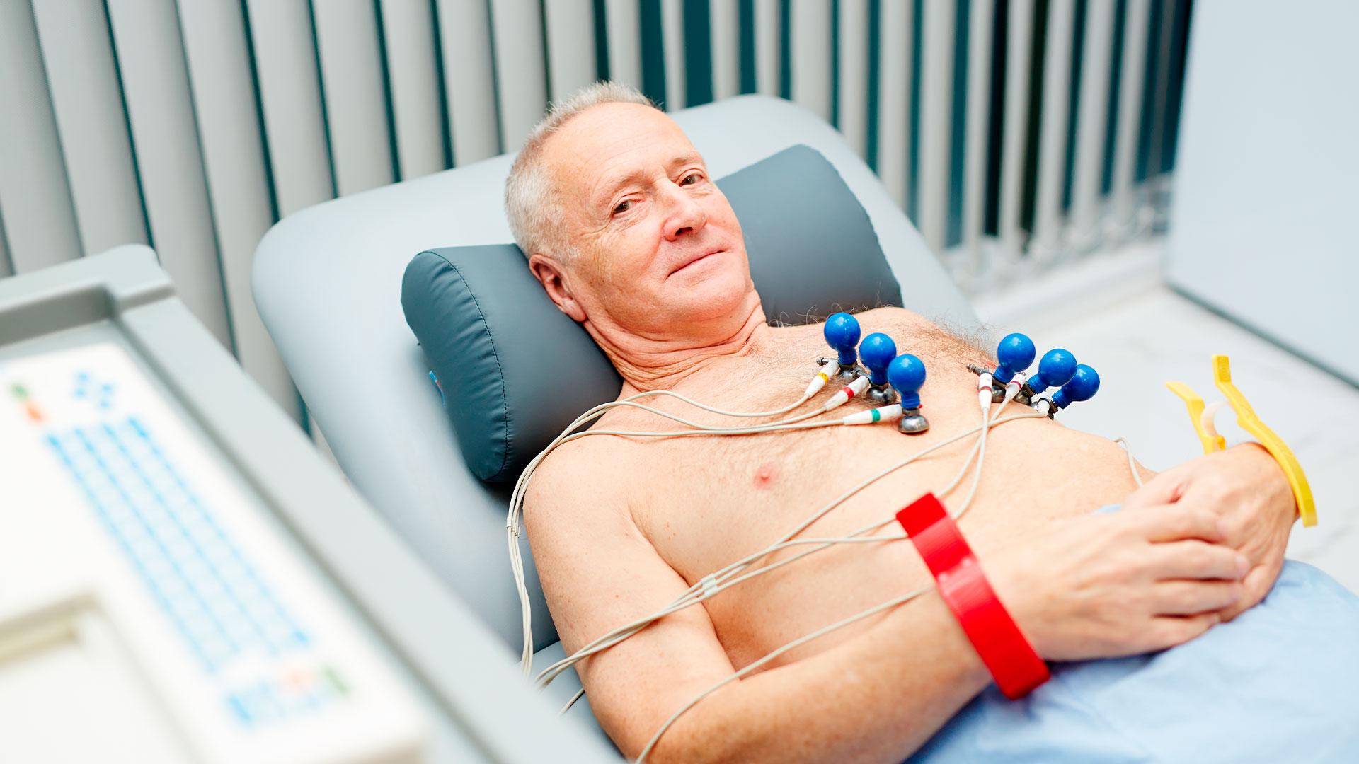 L'alto indice glicemico della dieta si conferma un rischio per la salute del cuore