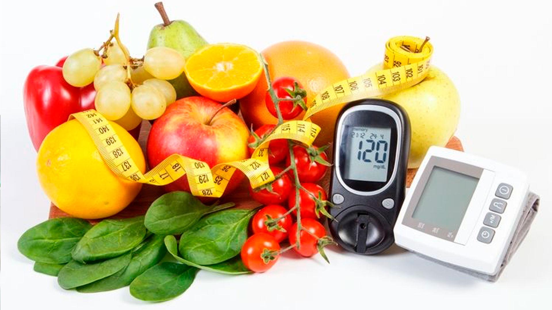 Diabete: somministrazione automatica di insulina con nuovo sistema ibrido ad ansa chiusa