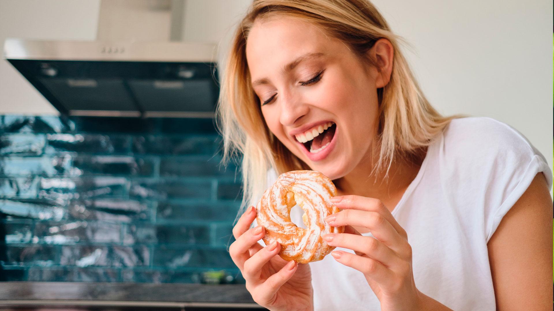 Zuccheri in eccesso, i danni cominciano nell'adolescenza
